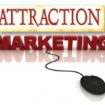 attraction-marketing11